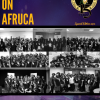 Spotlight on AFRUCA - Special Edition 2016