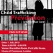 Child Trafficking: Prevention is Better than Cure!