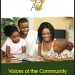 LAUNCH OF NEW AFRUCA REPORT: Attitudes Towards Physical Chastisement in African Communities