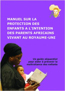 Parents Manual French web 1