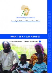 SACUS01_what is child abuse 1