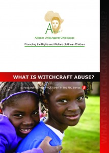 SACUS05_What-is-witchcraft-abuse 1