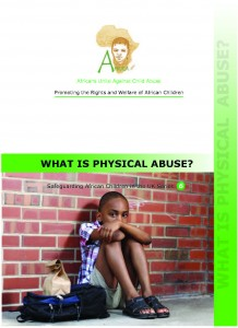SACUS06_what is physical abuse