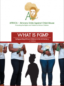What is FGM pic